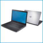 Download Popular Toshiba Satellite Notebook Drivers
