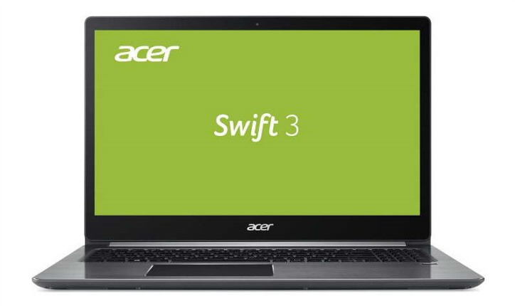 Acer Swift 3 SF315-41-R7EQ Download Wireless driver webcam