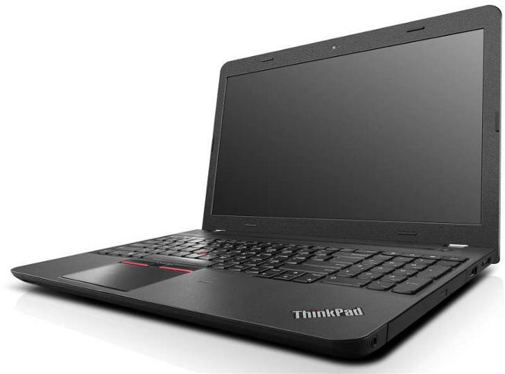 Lenovo ThinkPad E560 - Download Wireless driver, webcam driver
